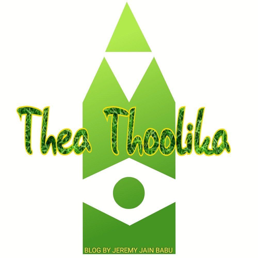 Thea Thoolika